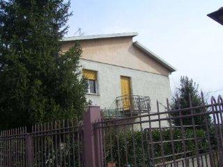 Foto 1 di Casa indipendente Via per Magreta, Sassuolo