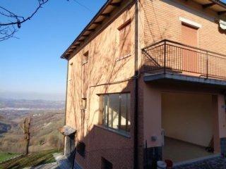 Foto 1 di Appartamento Provinciale, Prignano Sulla Secchia