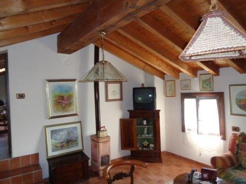 Foto 3 di Villa vai Abetone superiore, Maranello