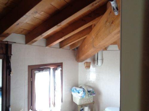Foto 4 di Villa vai Abetone superiore, Maranello