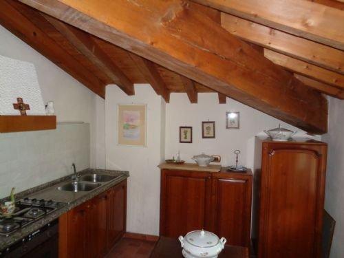 Foto 5 di Villa vai Abetone superiore, Maranello