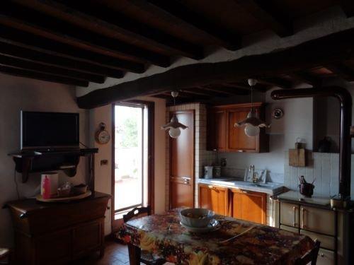 Foto 6 di Villa vai Abetone superiore, Maranello