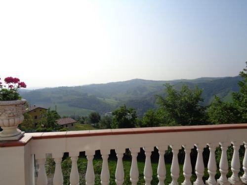 Foto 7 di Villa vai Abetone superiore, Maranello