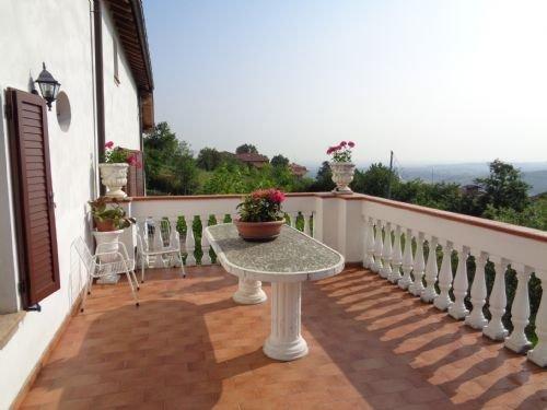 Foto 8 di Villa vai Abetone superiore, Maranello