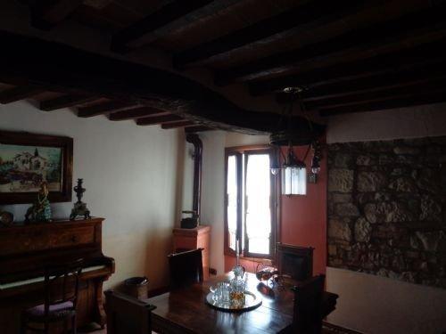 Foto 9 di Villa vai Abetone superiore, Maranello