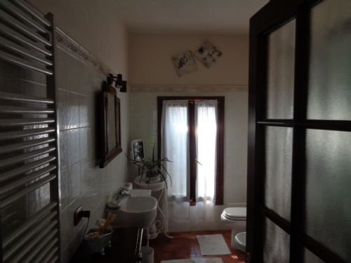 Foto 10 di Villa vai Abetone superiore, Maranello