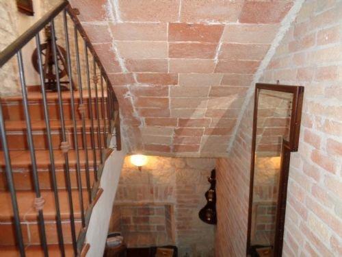 Foto 12 di Villa vai Abetone superiore, Maranello
