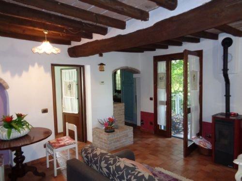 Foto 13 di Villa vai Abetone superiore, Maranello