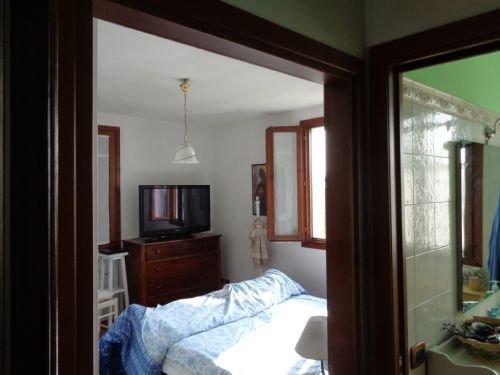 Foto 14 di Villa vai Abetone superiore, Maranello
