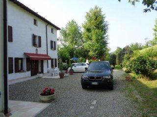 Foto 1 di Villa vai Abetone superiore, Maranello