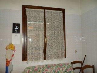 Foto 1 di Appartamento Via Statale, Fiorano Modenese