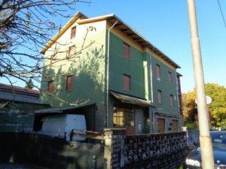 Foto 1 di Appartamento via statale, Bomporto
