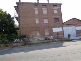 Foto 1 di Casa indipendente Via Mocenisio, Sassuolo