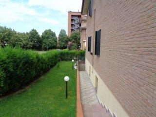 Foto 1 di Villetta a schiera Via Circonvallazione nor/est, Sassuolo