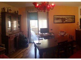 Foto 1 di Appartamento Reggio Emilia
