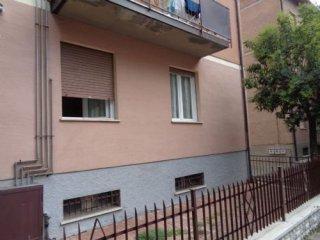 Foto 1 di Appartamento Via Rometta, Sassuolo