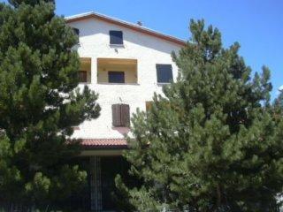 Foto 1 di Appartamento Villa Minozzo