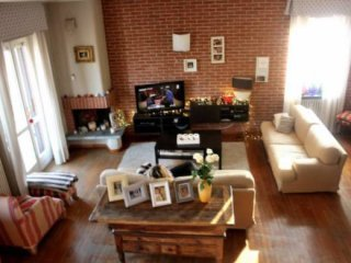 Foto 1 di Appartamento via Bistolfi, 1-20, Asti