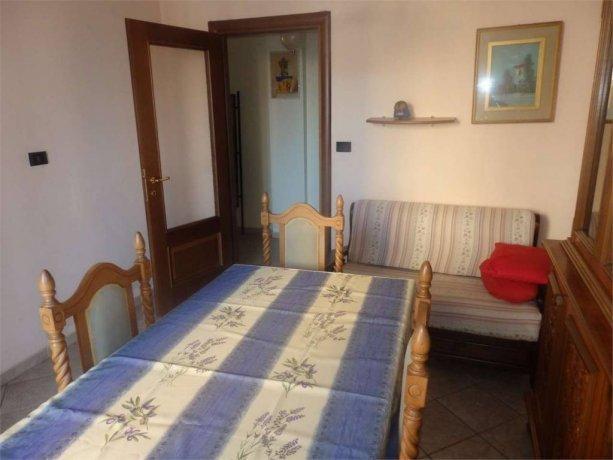 Foto 2 di Bilocale via FANTAGUZZI, 6, Asti