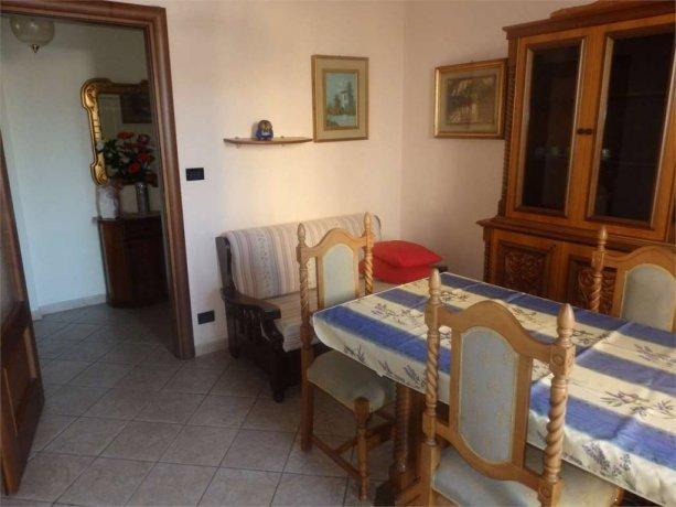 Foto 4 di Bilocale via FANTAGUZZI, 6, Asti