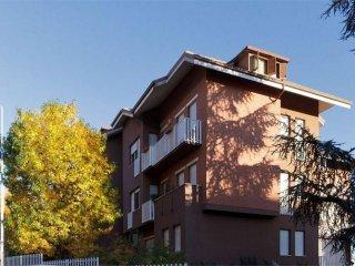 Foto 1 di Quadrilocale auna, Asti