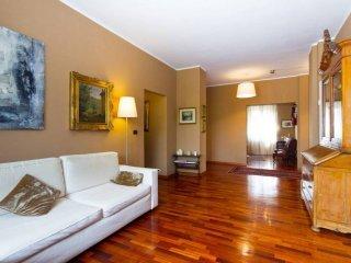 Foto 1 di Appartamento via Giordano Bruno 160, Torino (zona Lingotto)