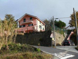 Foto 1 di Villa Località Pezzuolo, Testico