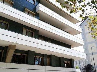 Foto 1 di Appartamento corso Filippo Brunelleschi 91, Torino (zona Parella, Pozzo Strada)