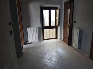 Foto 1 di Trilocale via delle Valli, Lanzo Torinese