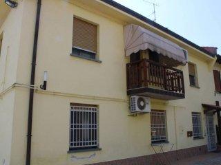 Foto 1 di Trilocale via Confortino, Anzola Dell'emilia