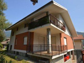Foto 1 di Villa Bifamiliare via Via Di Mezzo 10, Villar Focchiardo