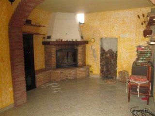 Foto 1 di Casa indipendente loc.Vallebuona, Lumarzo