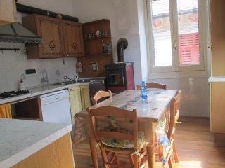 Foto 1 di Appartamento Favale Di Malvaro