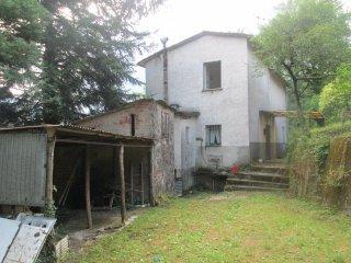 Foto 1 di Casa indipendente loc.Cassottana, Cicagna