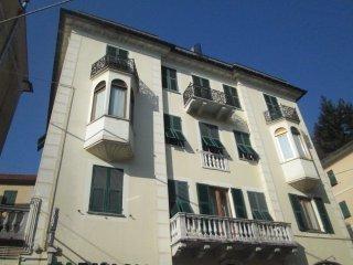 Foto 1 di Appartamento Torriglia
