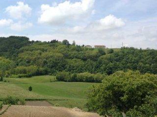 Foto 1 di Villa Via Michelangelo 1, Stazzano