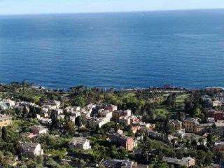 Foto 1 di Rustico / Casale Via dei Tasso 7, Genova