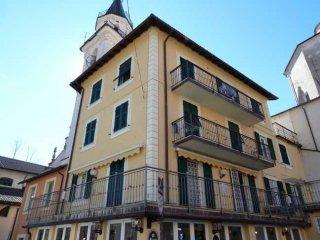 Foto 1 di Appartamento Piazza Piaggio 21, Torriglia