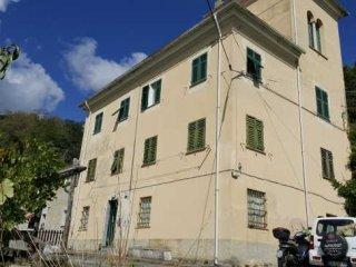 Foto 1 di Rustico / Casale Zona Sestri, Genova