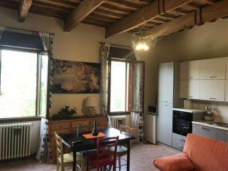 Foto 1 di Appartamento Castel Bolognese