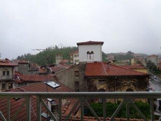 Foto 1 di Appartamento via roma, Altare