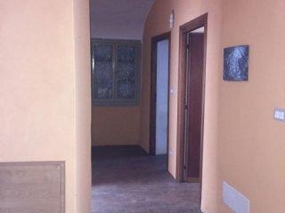 Foto 1 di Appartamento vico bormioli, Altare