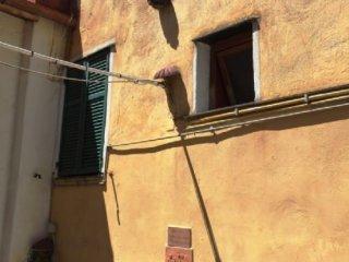 Foto 1 di Appartamento Immobiliare Goich 019802468 3474764512, Vezzi Portio