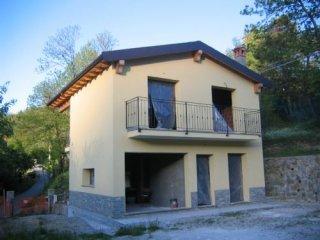 Foto 1 di Villa immobiliare GOICH Via Montenotte 72 r Savona, Mallare