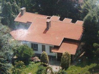 Foto 1 di Villa Strada Serra 2, Valenza