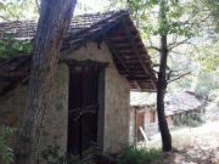 Foto 1 di Rustico / Casale Località Thuy   , Chambave
