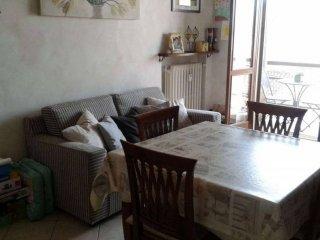 Foto 1 di Trilocale via Canta, 7, Riva Presso Chieri