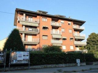 Foto 1 di Quadrilocale via Amati, 137, Venaria Reale