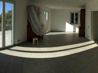 Foto 1 di Villa Savona