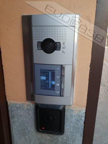 Foto 20 di Bilocale piazza San Donato 12, Pinerolo